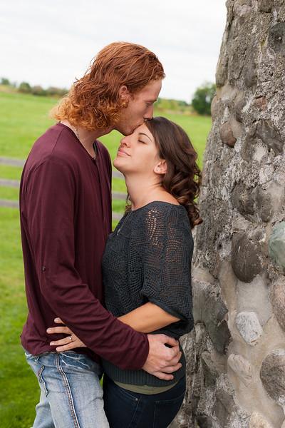 Karen and Andrew - Engagement-6.jpg