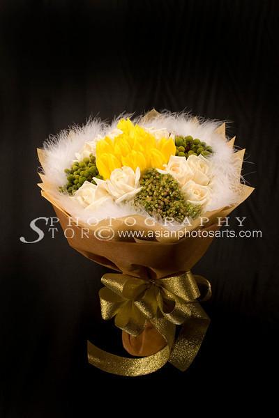 Hand Bouquet23.jpg