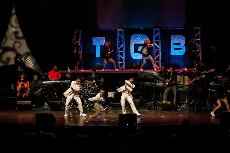 2nd Annual TGB Summer Concert Expolsion 6-23-13 168.jpg