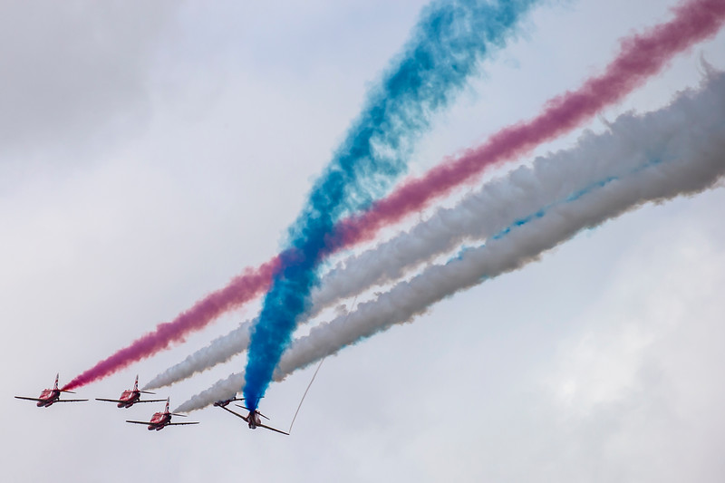 RedArrows-RoyalAirForce-2015-07-16-FFD-EGVA-_A7X3570-DanishAviationPhoto.jpg