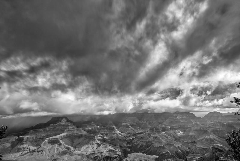 2017-03-21-Grand-Canyon-317_Aurora2017_HDR.jpg