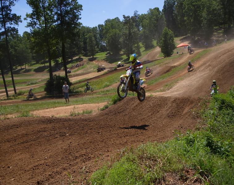FCA Motocross camp 20171425day3.JPG