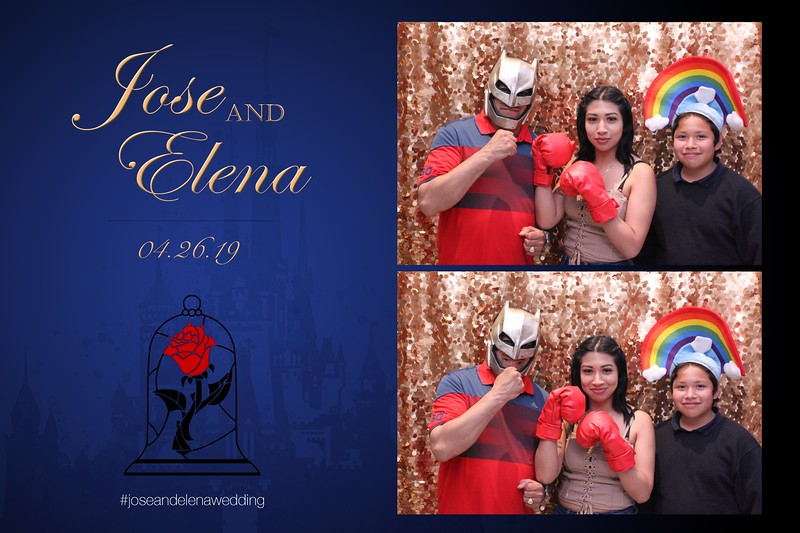 Jose_Elena_Wedding_Prints_ (13).jpg