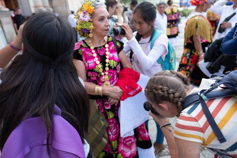 Jay Waltmunson Photography - Street Photography Camp Oaxaca 2019 - 037 - (DSCF9053).jpg