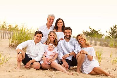 Birkenfeld Family
