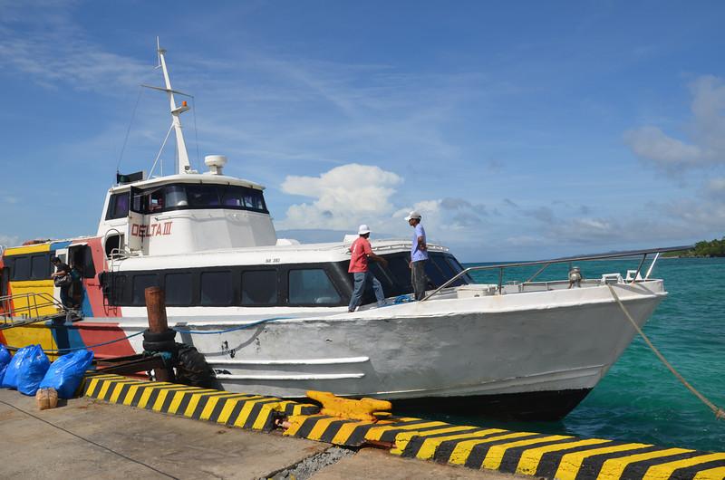 DSC_7328-dumaguete-ferry.JPG