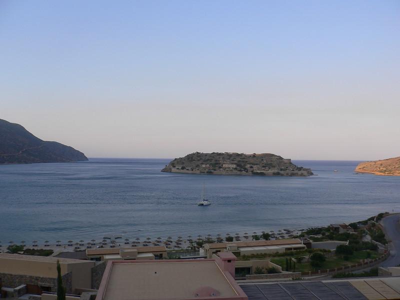 Greece 2008-871.jpg