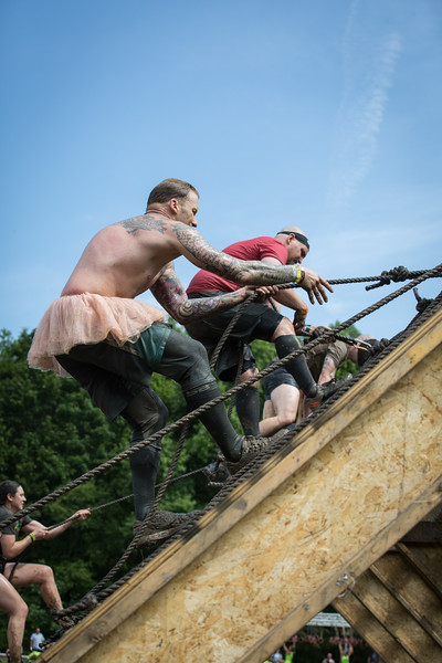 2018 West Point Spartan Race-093.jpg