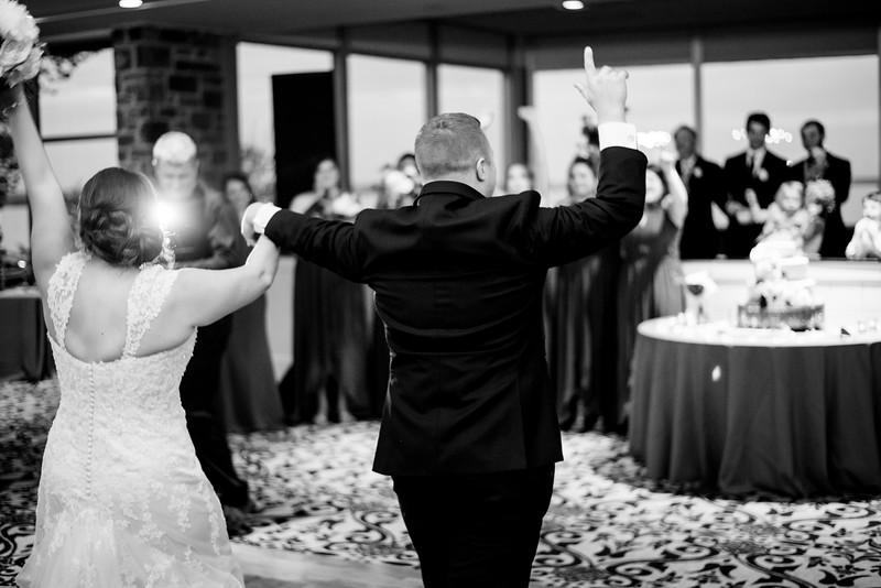 EMILY & STEVIE WEDDING-456.jpg