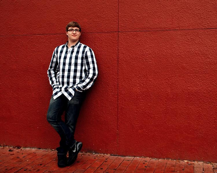 Jacob Senior Portraits 011.JPG