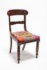 Dining Chair, Item #068