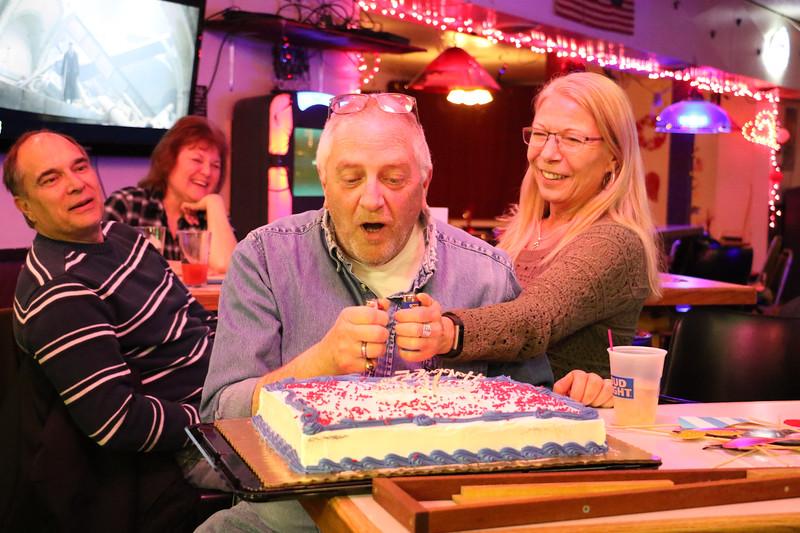 Lyle 65 birthday-243.jpg