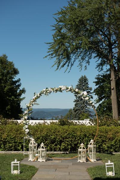 STwedding-6.jpg