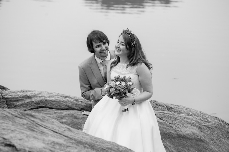 Central Park Elopement - Lauren and Robin-91.jpg