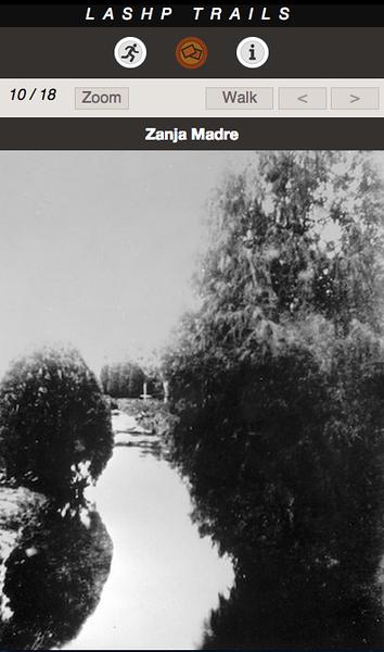 ZANJA MADRE 10.png