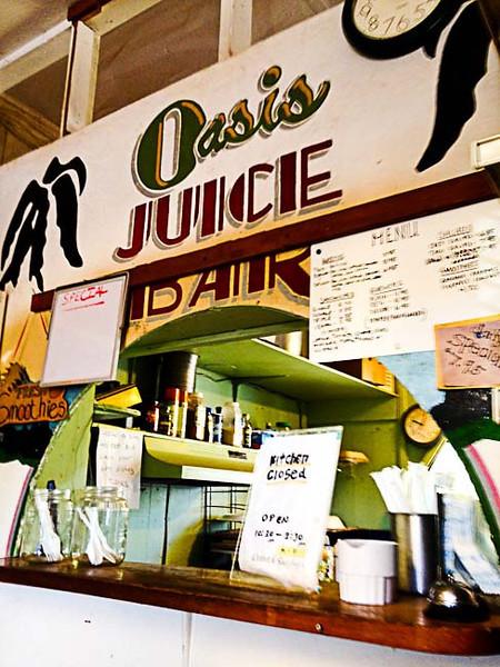 molokai oasis juice bar.jpg
