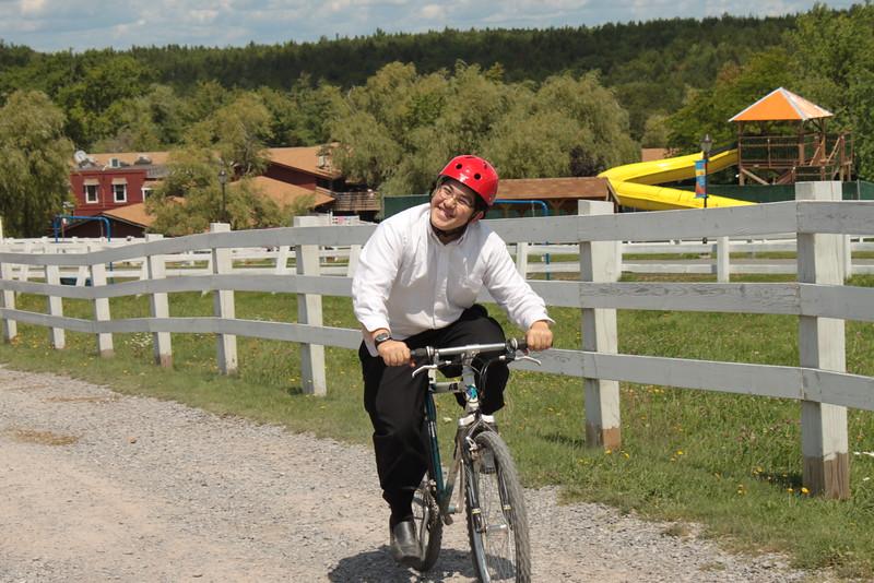 kars_for_kids_biking_2009 (16).JPG