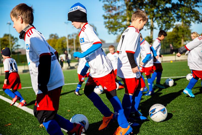 Feriencamp Noderstedt 07.10.19 - b (43).jpg