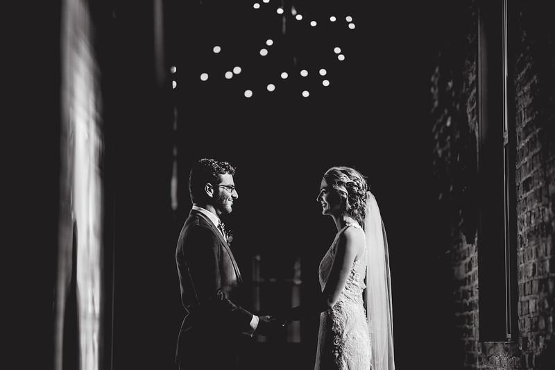 Shayla_Henry_Wedding_Starline_Factory_and_Events_Harvard_Illinois_October_13_2018-180.jpg