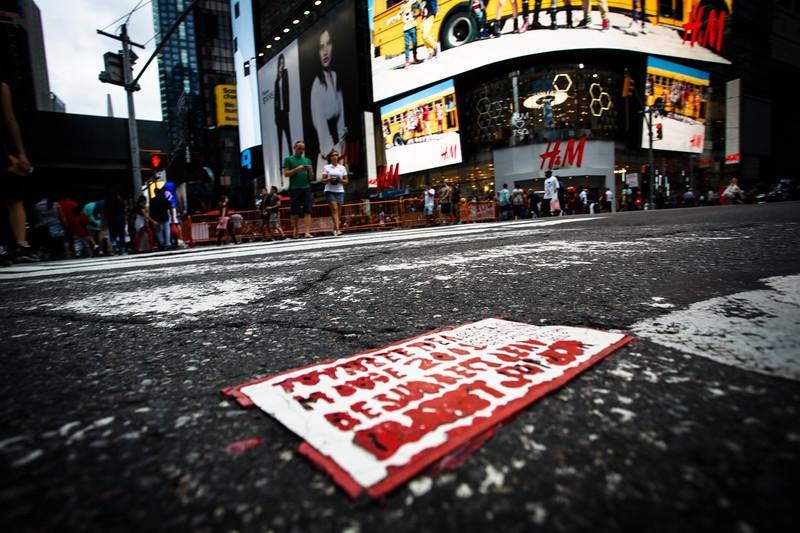 42_Broadway_NY_2014_WEINIK_31 copy.jpg