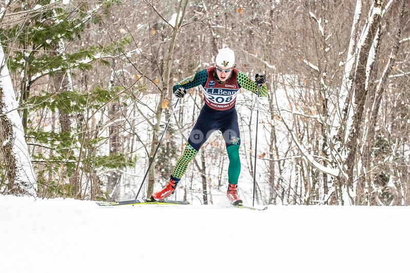 2020-NordicNats-15Skate-men-0952.jpg