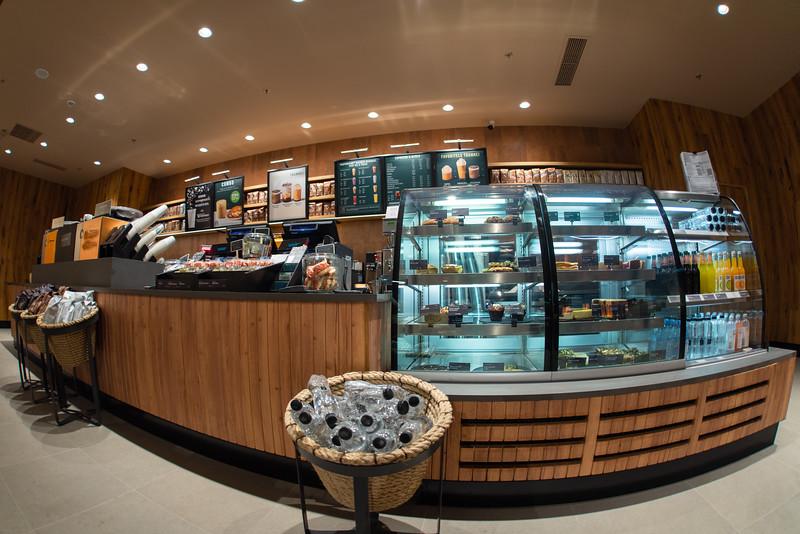 Starbucks Timisoara (80).jpg