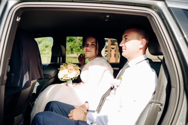 Gabriela & Nicolae-0314.jpg