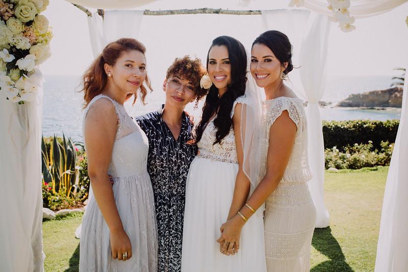 Bianca_Beau_Wedding-353.jpg