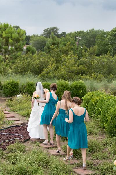 Houston Wedding Photography ~ Denise and Joel-1266.jpg