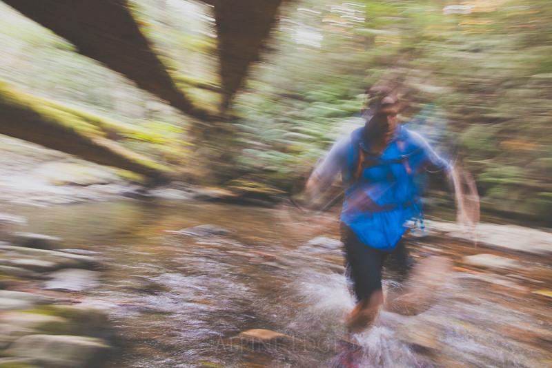 AE-Small-WM-Trail-Boulder-7914.jpg