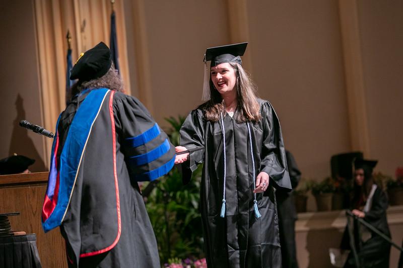 20190509-CUBoulder-SoE-Graduation-155.jpg