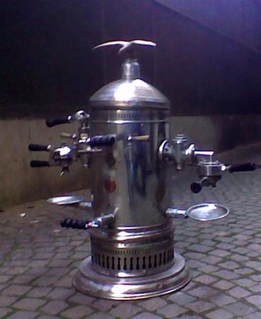 Antique Espresso Machine 37.jpg