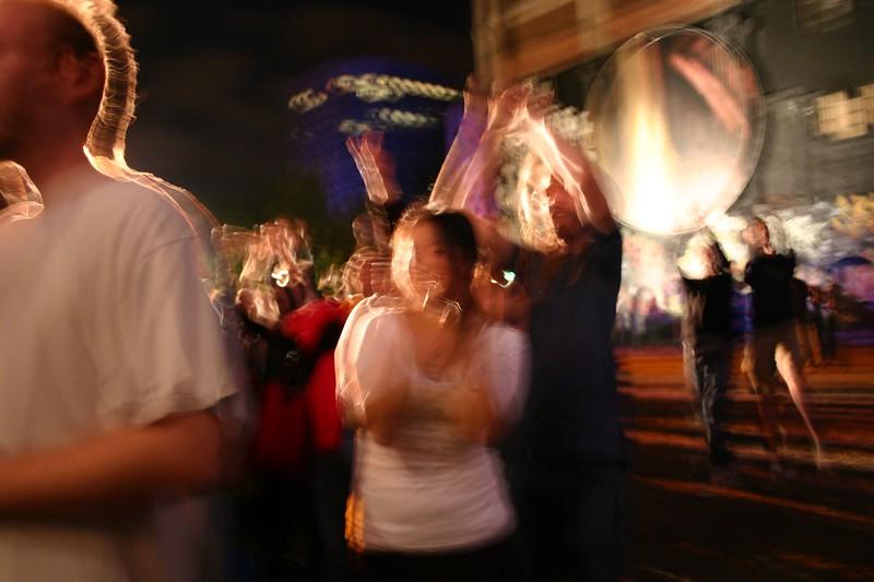 montreal-jazz-festival-238_1809238056_o.jpg