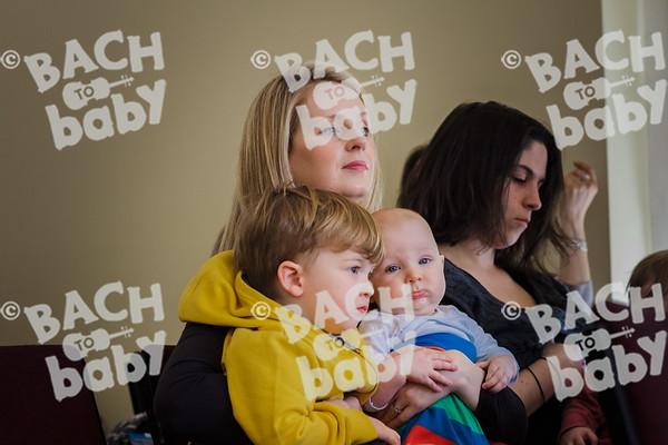 ©Bach to Baby 2017_Laura Ruiz_Highgate_2017-03-06_09.jpg