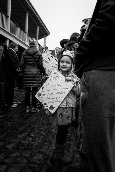 Mike Maney_Women's March Doylestown-44.jpg