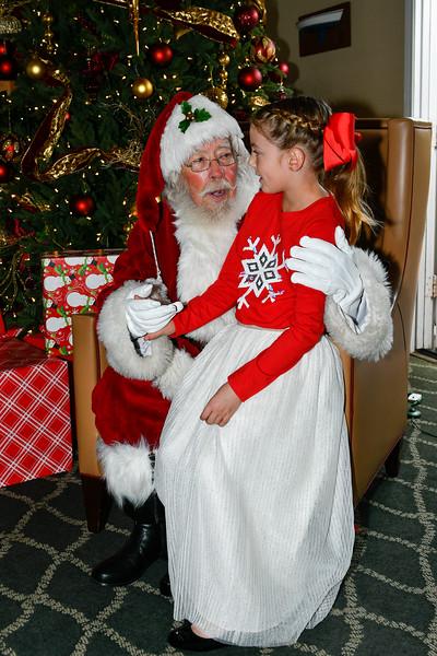BYC_Christmas_Childrens_Brunch2019-200.jpg