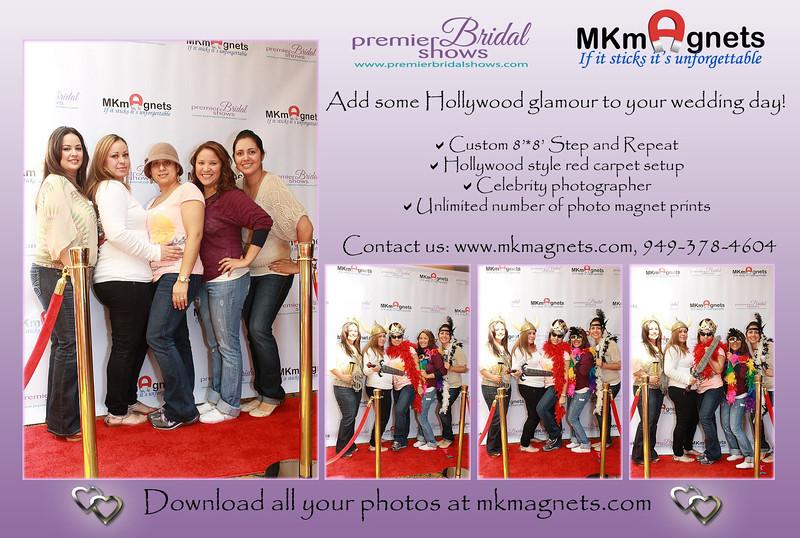 MK Hollywood Glamour (49).jpg