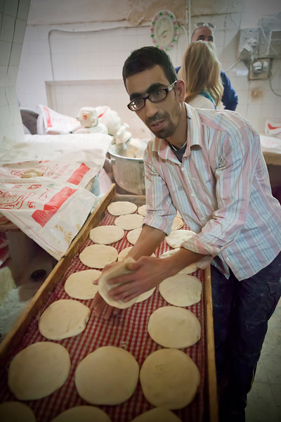 making-bread-marrakech.jpg