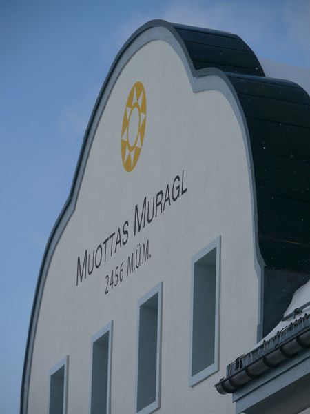 @RobAng 2013 / Muotas Muragl, Samedan/St.Moritz, Kanton Graubünden, CHE, Schweiz, 2450 m ü/M, 2013/02/15 15:35:53