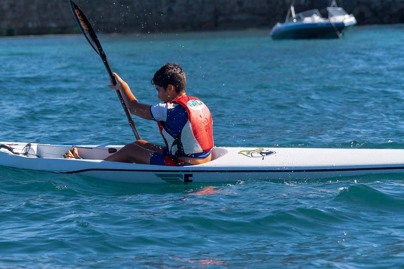 2018-09-22 · Copa Abanca de Kayak de Mar · 0332.jpg