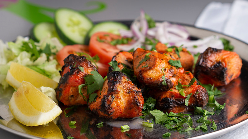 Chicken Tikka.jpg