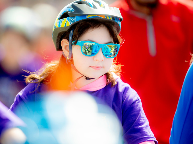 006_PMC_Kids_Ride_Suffield.jpg
