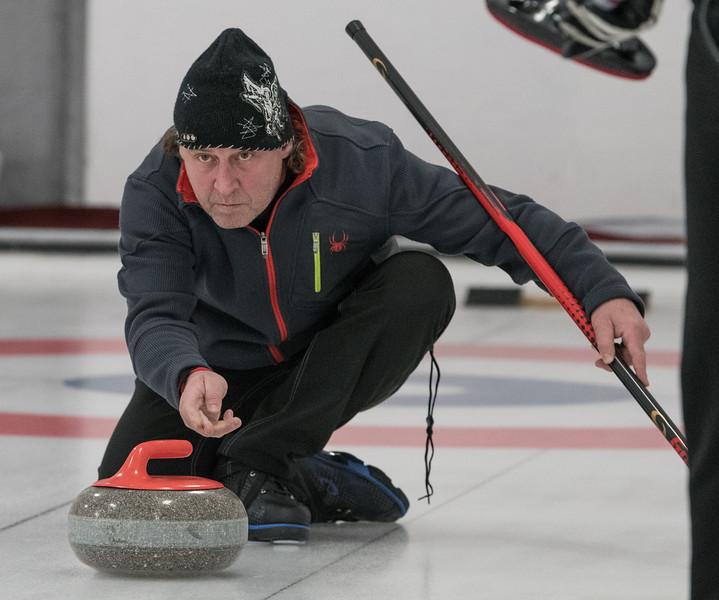 curling-40.jpg
