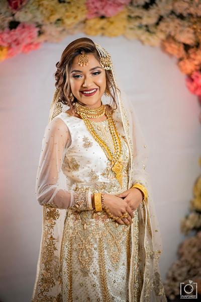 O&O-0007-Wedding-24-02-2021-SnapShot.jpg