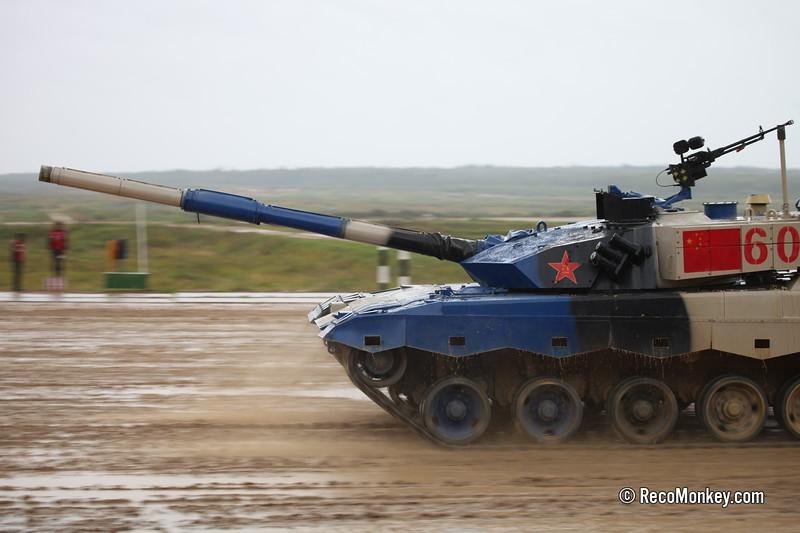 TankBiathlon2019-12.JPG