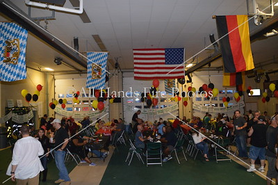 2013 Coram Oktoberfest