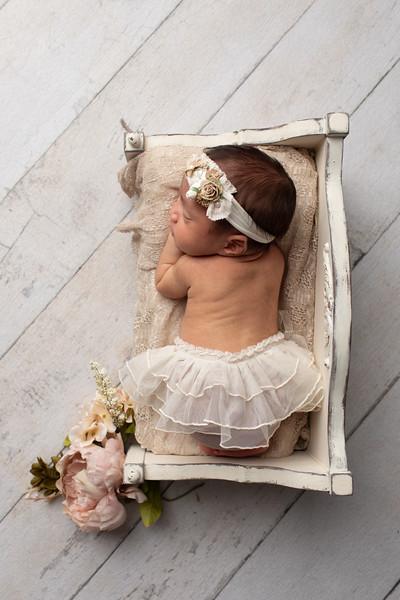 Baby Victoria-13.jpg