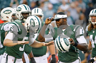 vick-changed-nfl-with-legs-but-arms-still-win