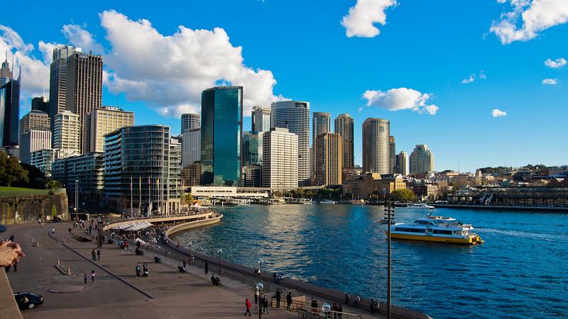 2010-06-26 Sydney visite avec alexandre-0009.jpg