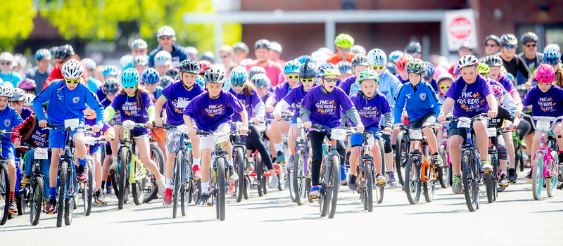 089_PMC_Kids_Ride_Suffield.jpg